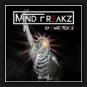 Mind Freakz - NY / Wretches