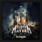 Gunz For Hire - Kings Of Mayhem