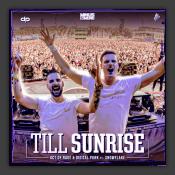 Till Sunrise