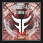 Double F-Ect - Worthless
