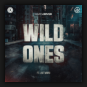 Hard Driver feat. Last Word - Wild Ones