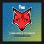 Tweekacore & Technikore - Find The Spark