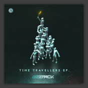 Time Travellers EP.