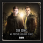 Sub Sonik - M.F. Psycho (Uncaged Remix)