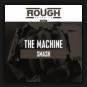 The Machine - Smash