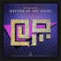Sound Rush - Rhythm Of The Night