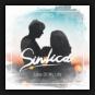 Sintica - Love Of My Life