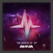 The Rookie E.P. #3