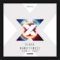 Xense - Mindfulness (Scabtik Remix)