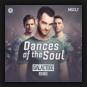 NSCLT - Dances Of The Soul (Galactixx Remix)