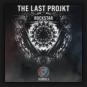 The Last Projkt - Rockstar