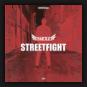 Invictuz - Streetfight