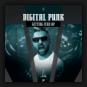 Digital Punk - Getting FCKD UP