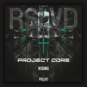 Project Core - Rising