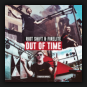 Riot Shift & Firelite - Out Of Time