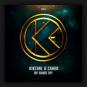 KikeONE & CANGO - MF Handz Up!