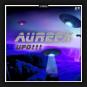 Aurefx - Ufo!!!