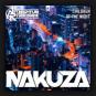 Nakuza - Children Of The Night