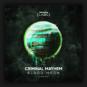 Criminal Mayhem - Blood Moon