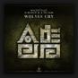 Wildstylez & D-Block & S-Te-Fan - Wolves Cry
