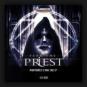 Rawframez & Raw Inq - Fear The Priest