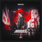 Anderex - Gangsta Lean