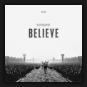 B-Front - Believe