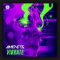 Amentis - Vibrate