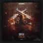Cryex - Guns Up