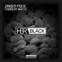 Zander Pulse - Strawberry Naked EP