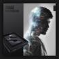 RVAGE - New Dimension