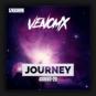 Venomx - Journey