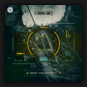 Jesse Jax - Drop The Weapon