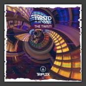 The Twist