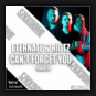 Eternate & Riotz - Can't Forget You