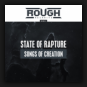 State Of Rapture - Songs Of Creation