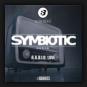 Symbiotic Audio - R.A.D.I.O. Love