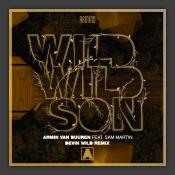 Wild Wild Son (Devin Wild Remix)