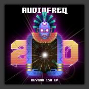 Beyond 150 EP