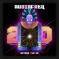 Audiofreq - Beyond 150 EP