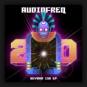 Audiofreq - Brain Stomp