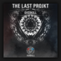 The Last Projkt - Overkill