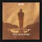 The Machine - Amongst The Storm