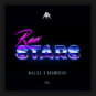 Malice & Krowdexx - Rawstars
