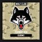 Teknoclash - Elbowz
