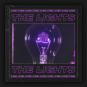 DJ Thera - The Lights