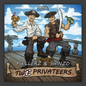 Two Privateers