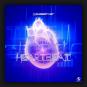 Pulsedriver - Heartbeat