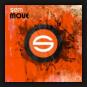 Sem - Move