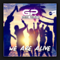 Garbie Project - We Are Alive